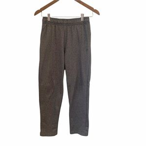 Old Navy Go Dry Youth Track Pants